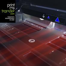 What is digital printing ?