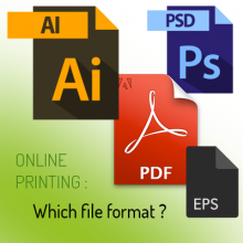 File Format Ai Psd Pdf Eps Which Format For Online Printing Printmytransfer