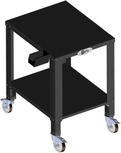 Table support 98 Lite